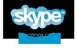 skype-bateria-online