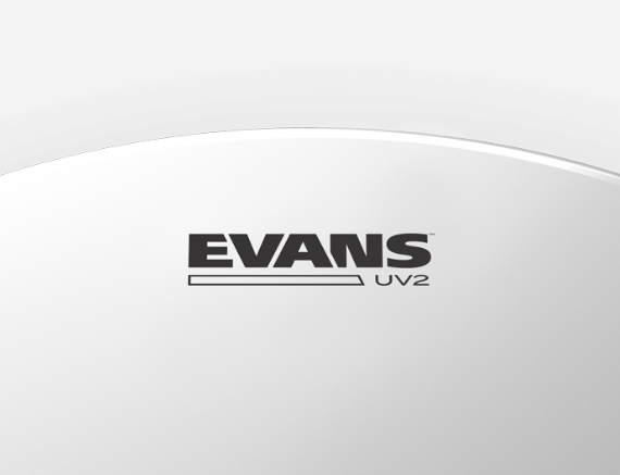 EVANS UV1 y UV2